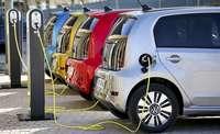 El perfecto eléctrico gana en autonomía