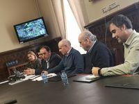 El Proyecto de Zonificación Lumínica, pionero en España