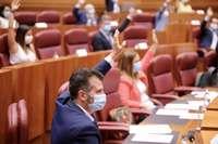"""El PSOE defiende el acuerdo de la FEMP como """"un avance"""