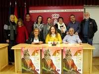 El Festival de Teatro de Villacañas alcanza su 45 edición