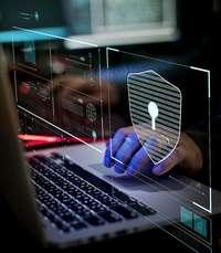 Los riesgos online del confinamiento
