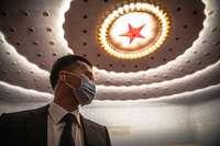 China registra siete nuevos casos importados