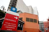 La llegada del coronavirus a sudamérica sube la alerta mundial