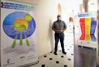 En Hellín apuestan por la economía circular