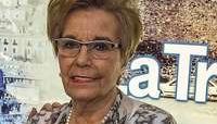 Marisa Martínez.