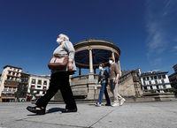 El gasto familiar en mascarillas: 100 euros más al mes