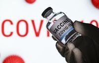 Europa acelera para autorizar las vacunas de Pfizer y Moderna