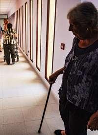 Nueva caída histórica del número de pensiones