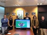 Los Cerralbos, Torrijos y Mora, ganadores en la ONCE