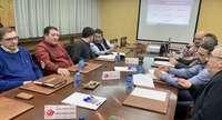 7 productores crean la Asociación de Fabricantes de Chorizo