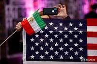 Irán acusa a la UE de falta de compromiso con el pacto nucle
