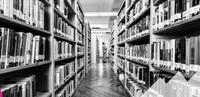 La Biblioteca pública acoge una muestra de arte venezolano