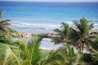 Un terremoto de magnitud 7,7 sacude el Caribe