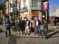El PP culpa al alcalde de improvisar con la movilidad urbana