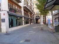 Desestimado un cambio de protección en un edificio en Zúñiga