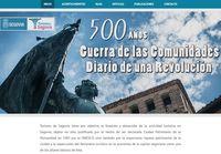 Relato 'personal' de la Revolución Comunera en Segovia