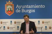 El PP recurre el Presupuesto del PSOE y Cs