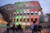 Italia regulará sus fronteras por el principio de reciprocidad