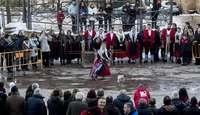 La Junta abre expediente a Poza por el uso de animales vivos durante la tradicional celebración de febrero.