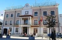 El teatro y la inauguración de los Santos, suspendidos