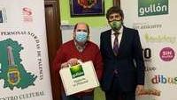 Mascarillas transparentes inclusivas de Gullón