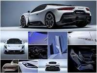 Maserati inicia una nueva era
