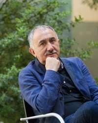 Pepe Álvarez rechaza fondos de reconstrucción condicionados