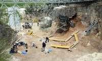 La campaña de excavaciones será del 1 al 25 de julio