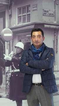 «Palencia es la mejor ciudad para vivir»