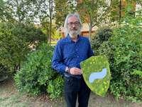 El plan 'Escudo verde' propone un urbanismo sostenible