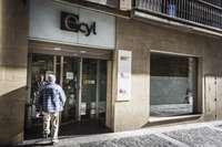 10.000 euros para contratar a víctimas de violencia machista