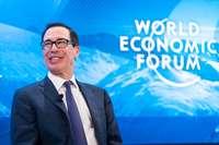 EEUU amenaza a Europa con la 'tasa digital'