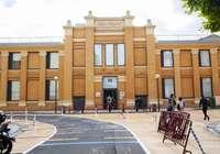 La Cultura sale a la calle en la Biblioteca Rafael Azcona