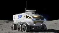 Toyota sueña con la conquista de la luna
