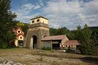 El Centro de Interpretación Minera de Barruelo de Santulán plantea diferentes rutas al aire libre con el objetivo de mantener activo el turismo de ocio y cultura del municipio manteniendo todas las medidas de seguridad