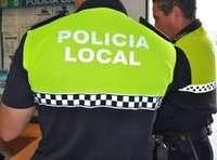 Ocho patrullas locales controlarán el ocio nocturno