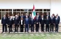 Dimite el Gobierno de Líbano tras las explosiones en Beirut