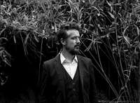 Carletti Porta presenta 'Especies de sombra'