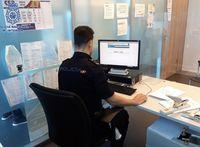 La Policía alerta de estafas por teléfono a comercios