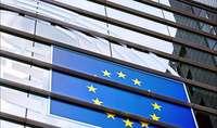 La UE pide prorrogar el cierre de su frontera exterior