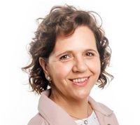 Ana Gil sustituirá a San Martín como concejal de Cs