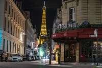 Los diputados franceses prorrogan el estado de urgencia