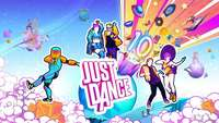 'Just Dance', 10 años de baile desenfrenado