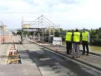 El Puente de Piedra de Logroño se reabrirá en abril de 2021