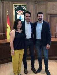 PP de Pulgar pide usar el dinero de fiestas en test Covid