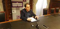 Serrano solicitará a Mañueco más financiación para Soria