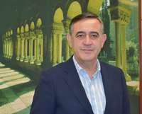 Apoyo a los municipios interesados en oficinas de turismo