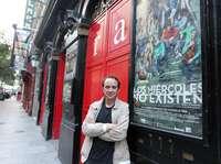La Semana de Cine nombra Actor del Siglo XXI a Luis Callejo