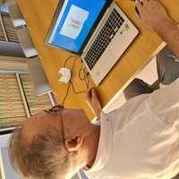 La Diputación forma online a personal de los ayuntamientos