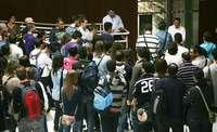 Históricas oposiciones de Educación en CyL: 1.401 plazas